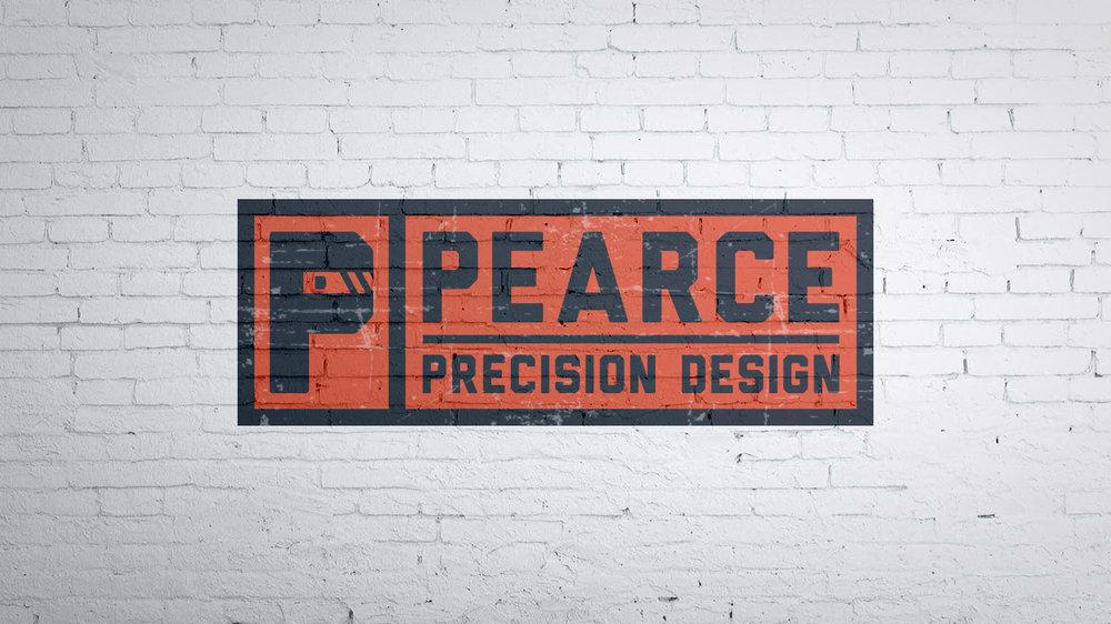 Pearce-Precision-Design-Wall-Mockup.jpg