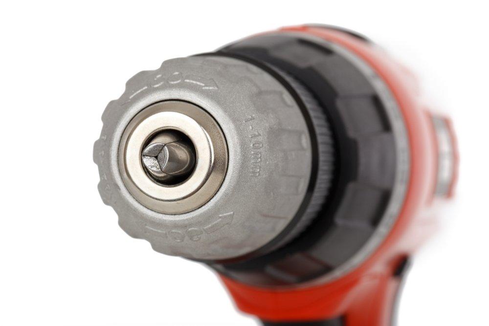 close-up-drill-electric-41209.jpg