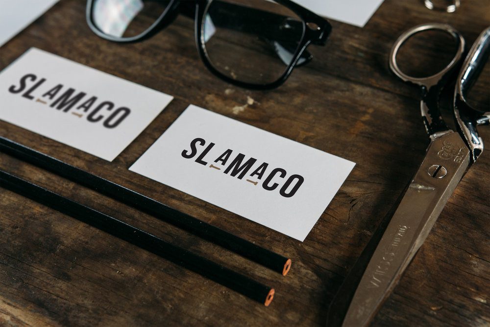 Slamaco_Business-Card_Mockup.jpg