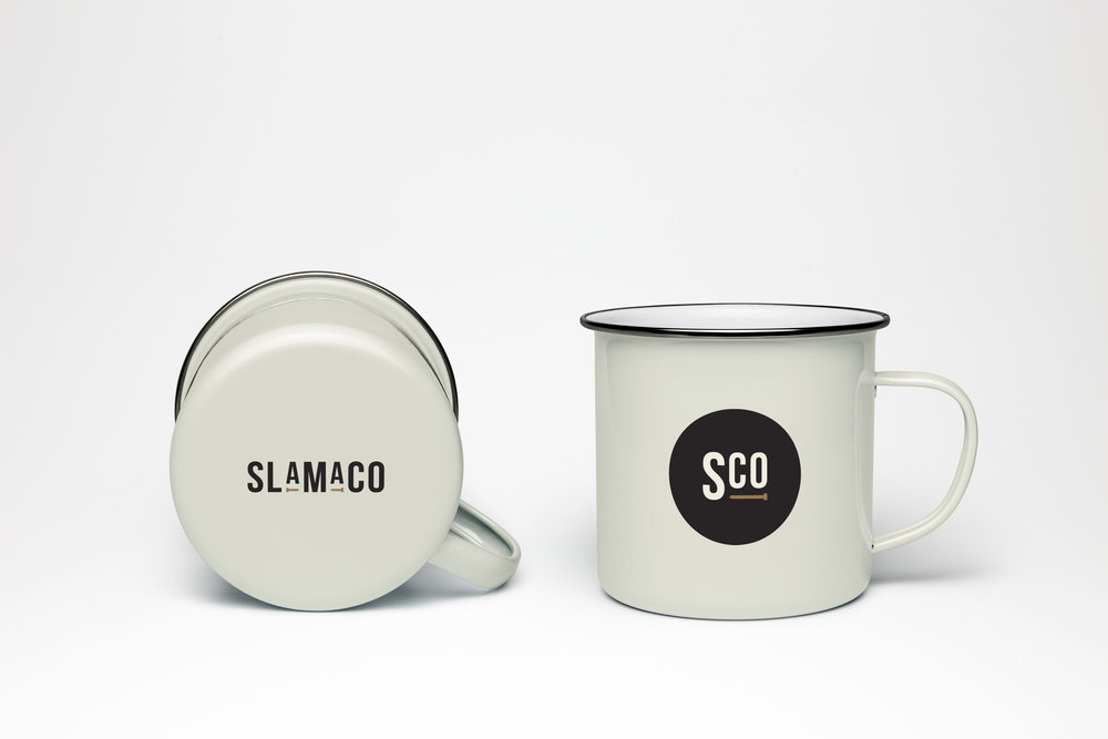 Slamaco_Enamel-Mug_MockUp.jpg