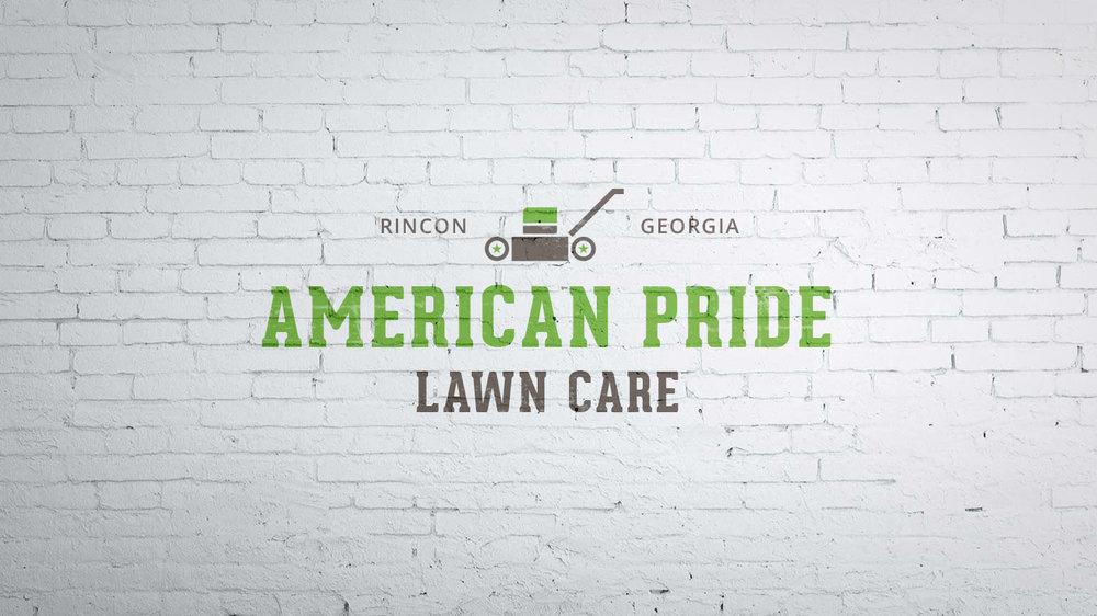 American-Pride-Lawn-Care-Wall-Mockup.jpg