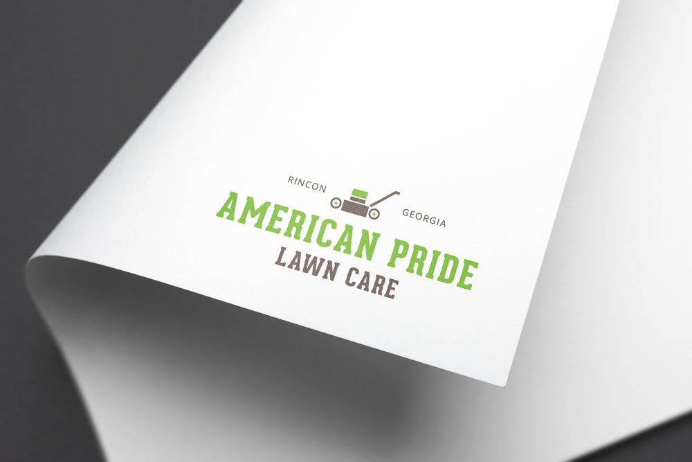 American-Pride-Lawn-Care_Letterheadr-Corner_MockUp.jpg