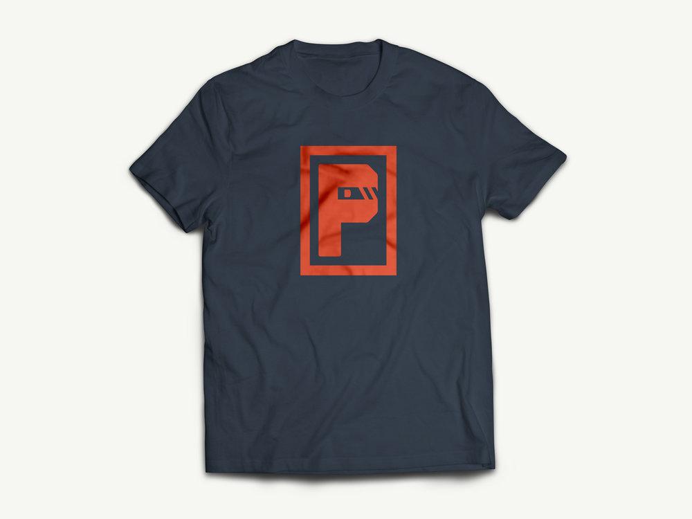 Pearce-Precision-Design_T-Shirt-MockUp1.jpg