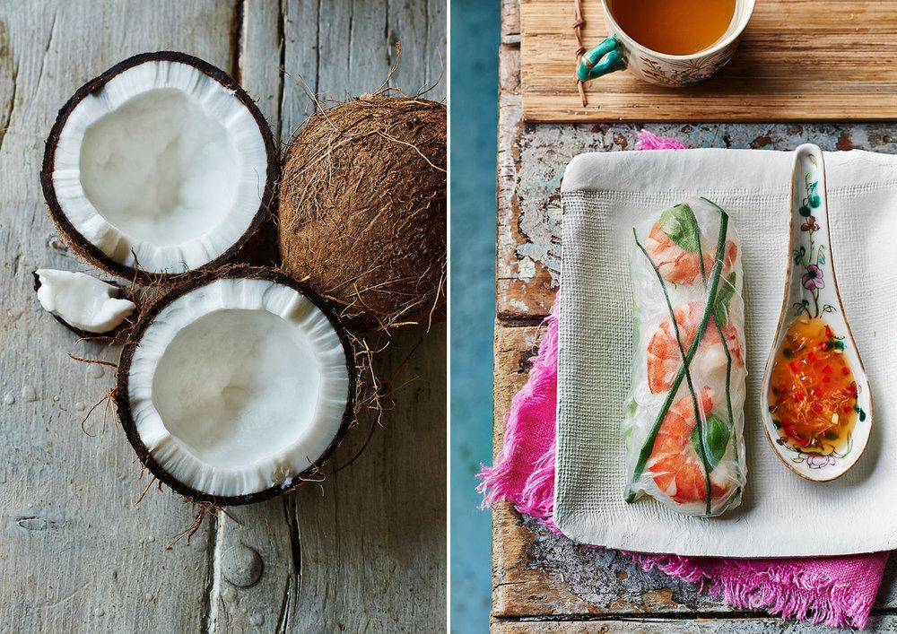Summer-rolls-Coconut-Portfolio.jpg