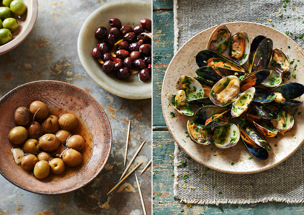 olives-and-padron-peppers-portfolio.jpg