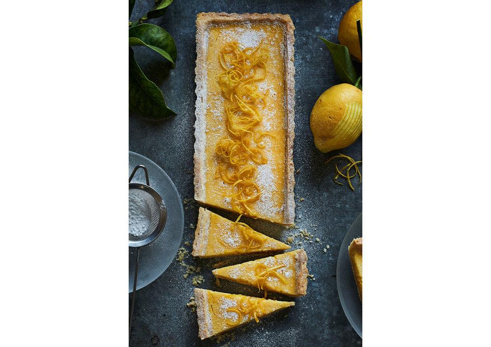 lemon-tart.jpg