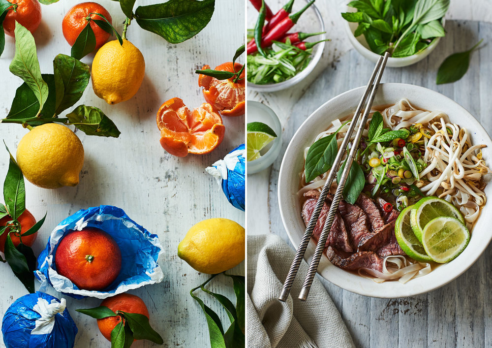 pho-and-citrus.jpg