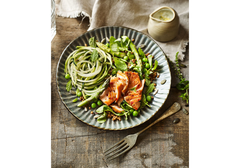 hot-smoked-salmon-salad.jpg