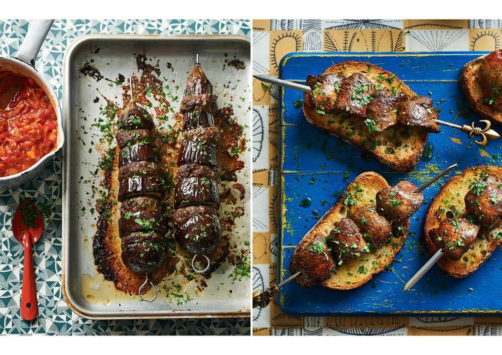 patterned-kebabs.jpg