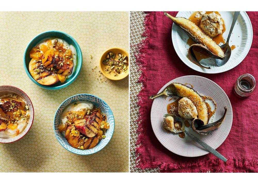 grilled-peaches-bananas.jpg