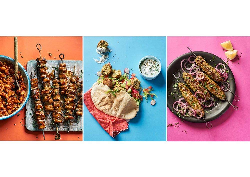 bight-kebabs.jpg