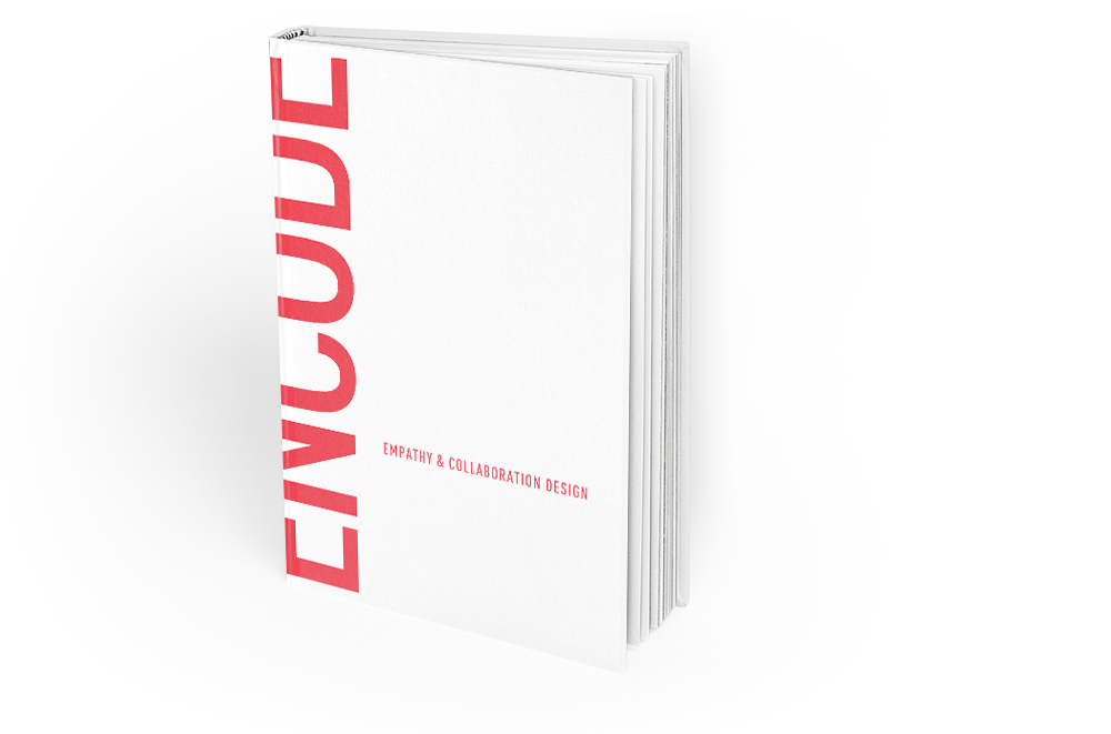 The complete ENCODE book/toolkit is available online for free. Click  here .