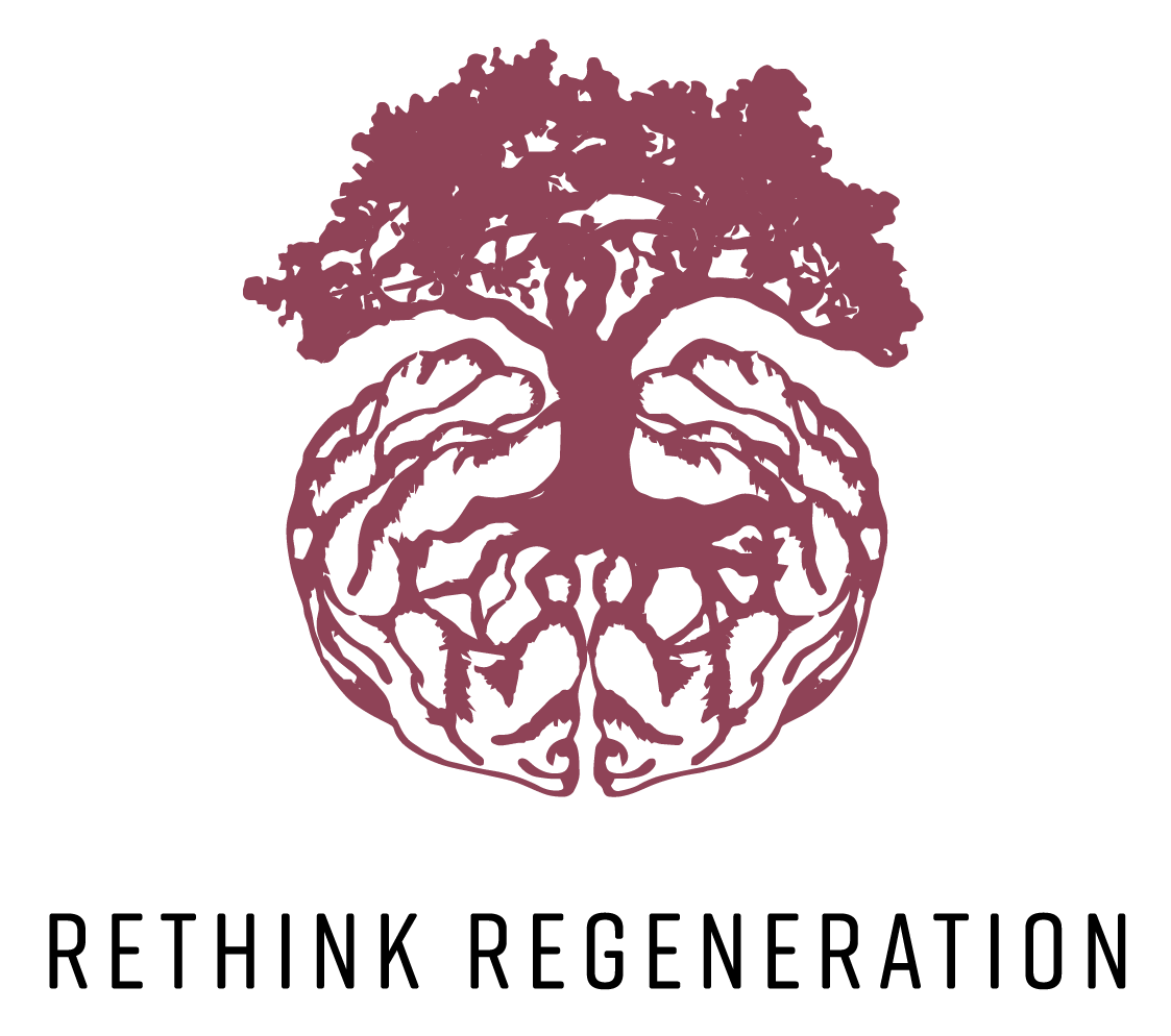 REthinkREgeneration