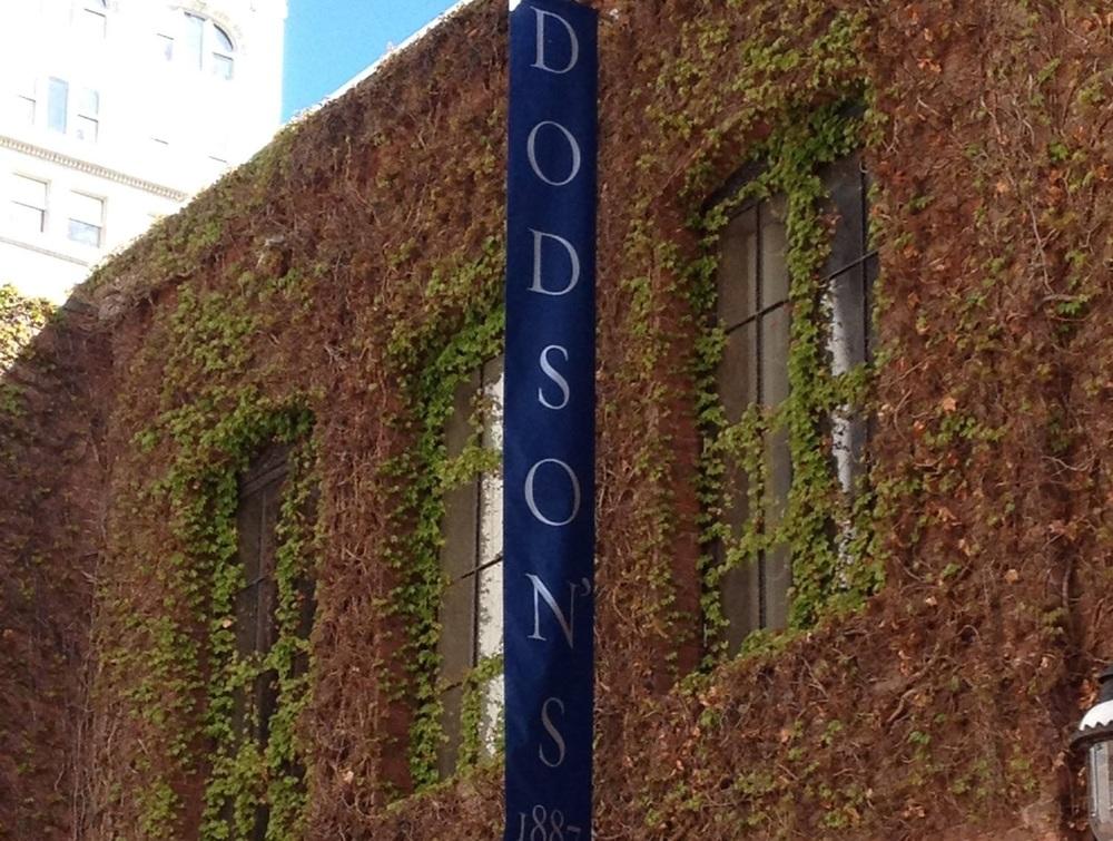 Dodson Banner Cropped.jpg