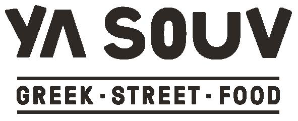 Ya Souv Logo