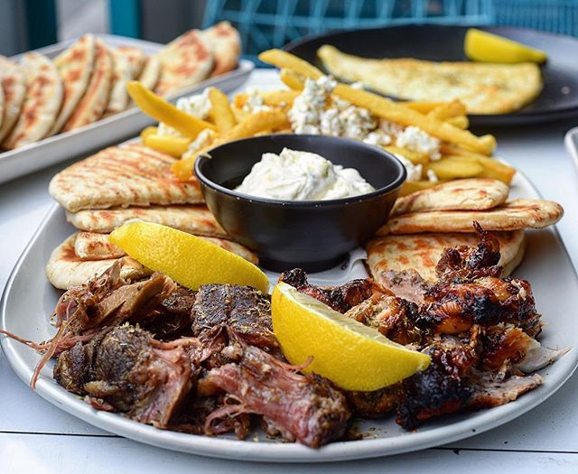 Picture Perfect Platter 👌🏻