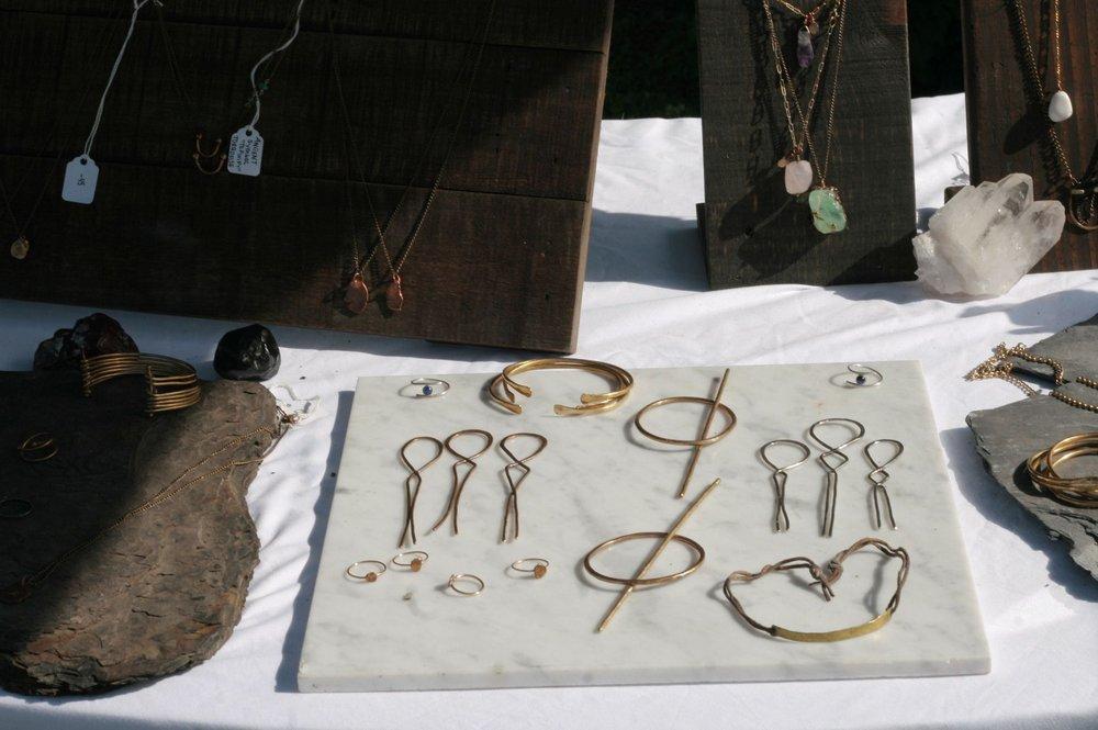 Ellis Fine Jewelry