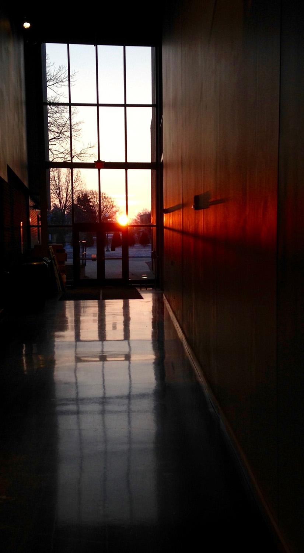 eiu.sunrise.jpg