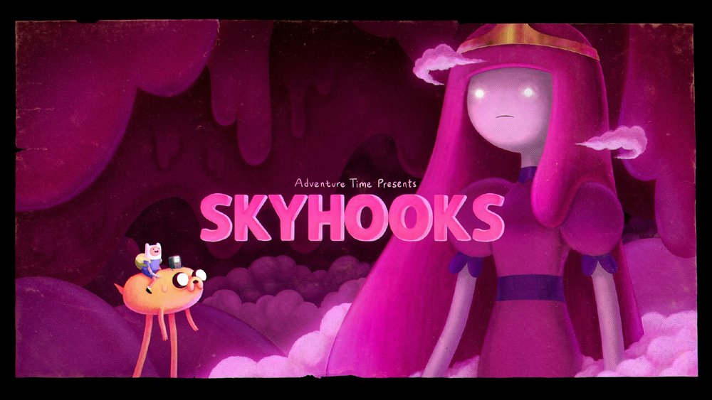 ATSkyHooks.png