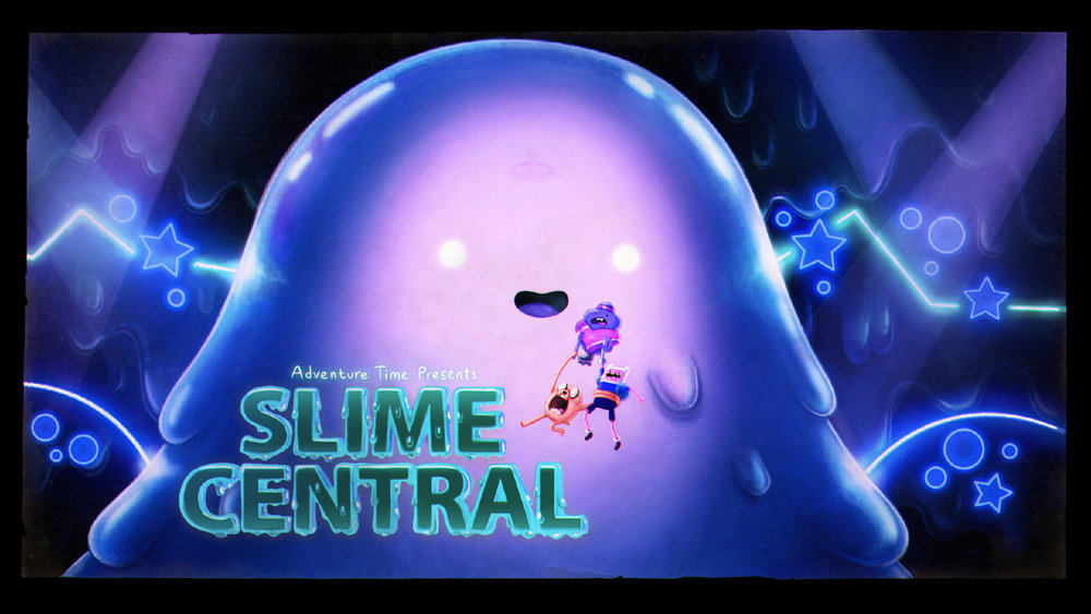 ATSlimeCentral.png