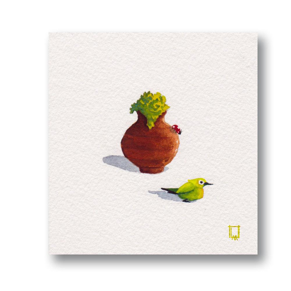 Green Bird.jpg