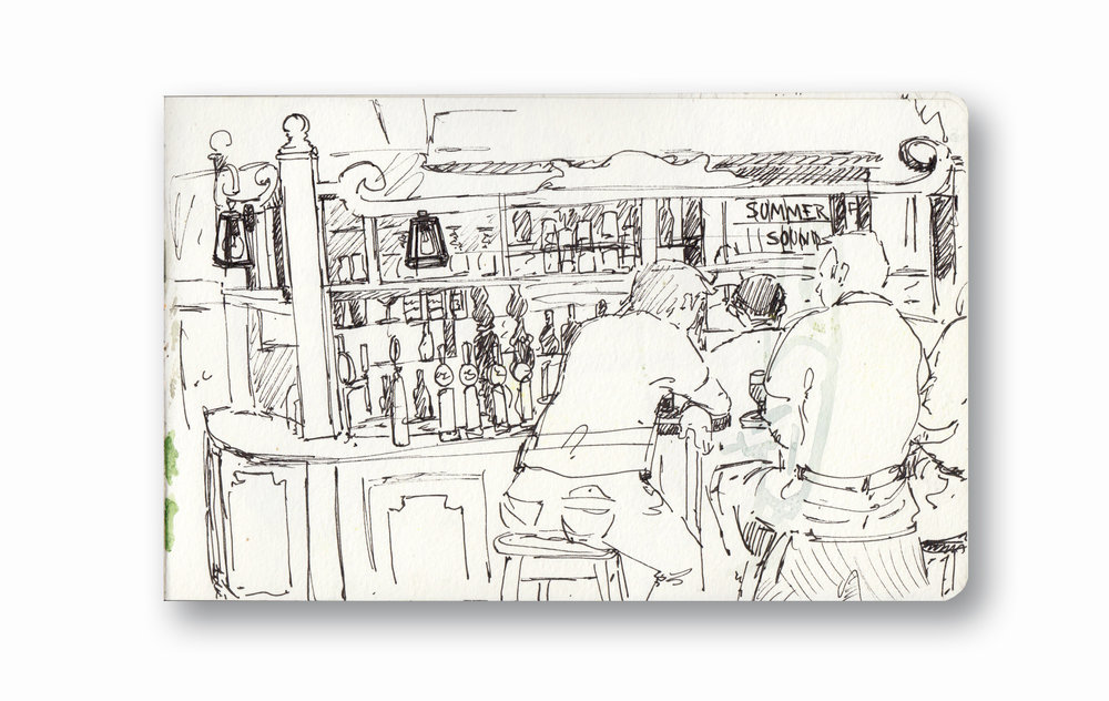 London Bar.jpg