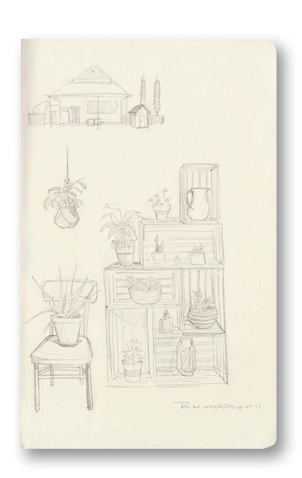 Plants and House Sketch.jpg
