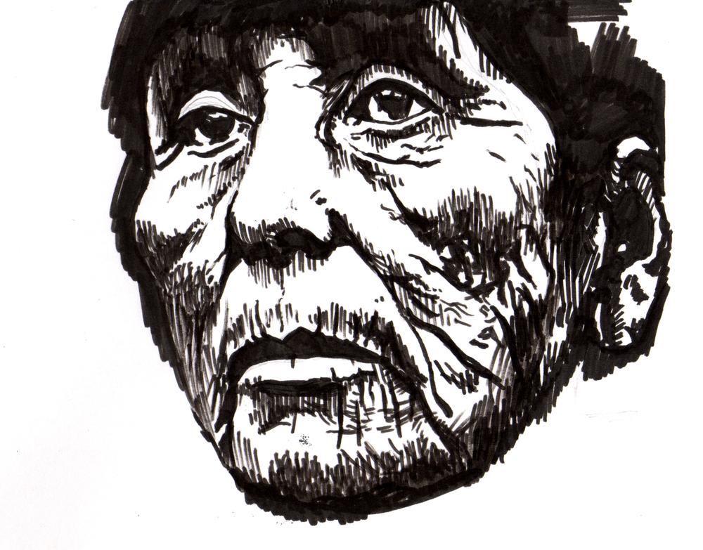 oldindianwoman.jpg