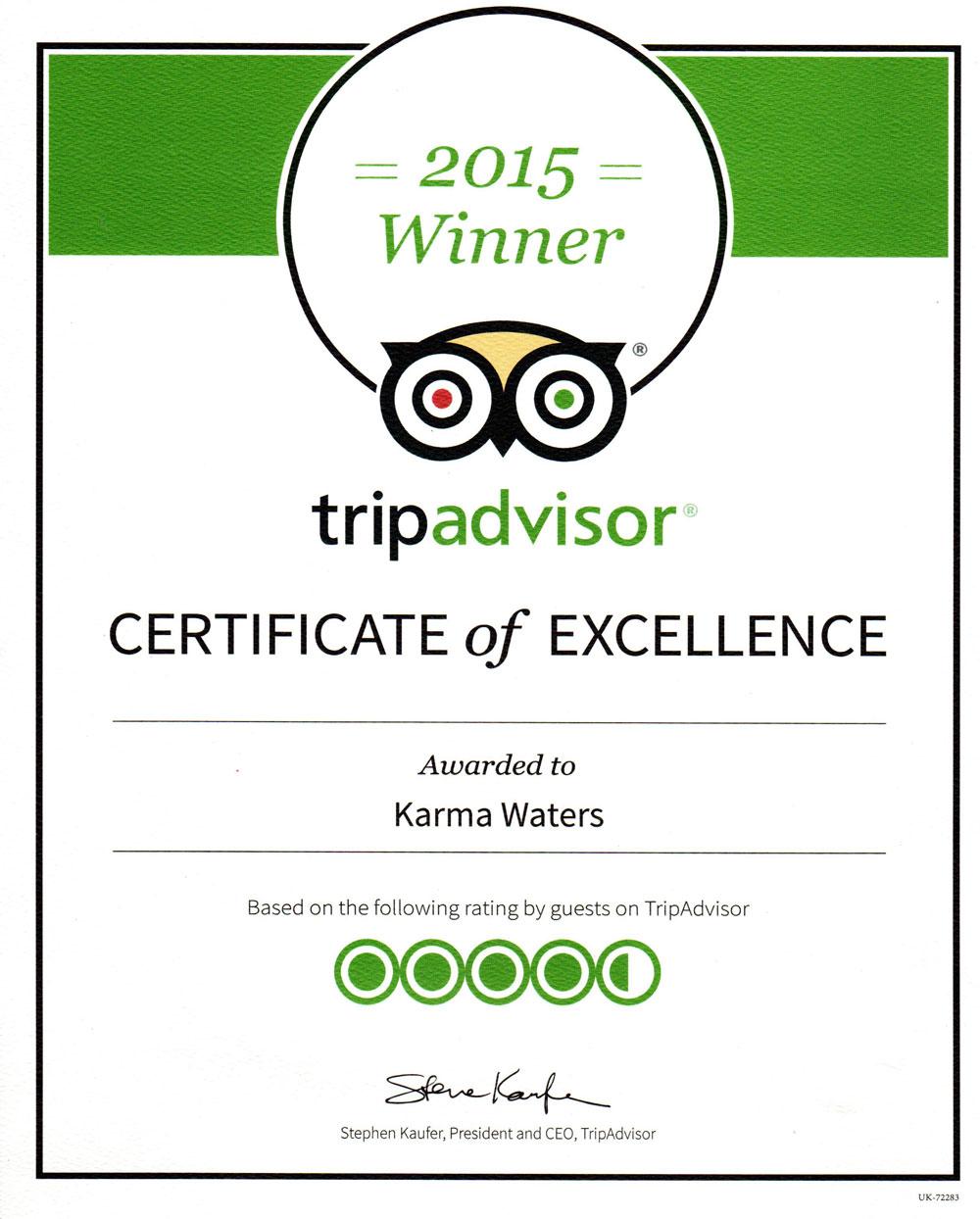 Trip-Advisor-Karma2015---pa.jpg