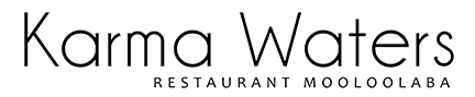 Karma Waters Restaurant