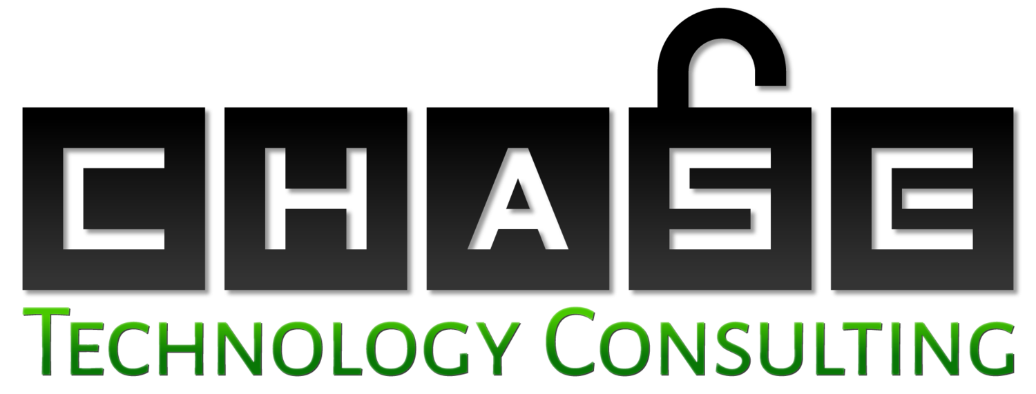 Chase Technology Consulting