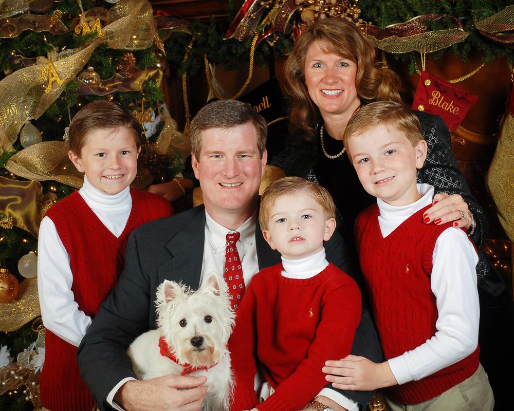 Michael-Napier-Portraits-Families-1.jpg