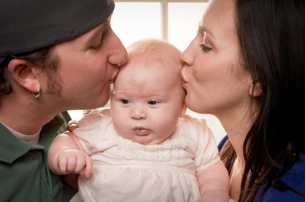 Michael-Napier-Portraits-Families-12.jpg