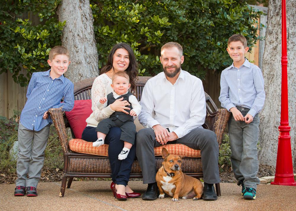 Michael-Napier-Portraits-Families-38.jpg
