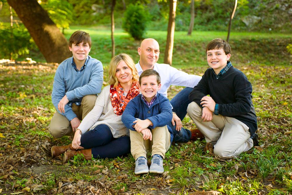 Michael-Napier-Portraits-Families-41.jpg