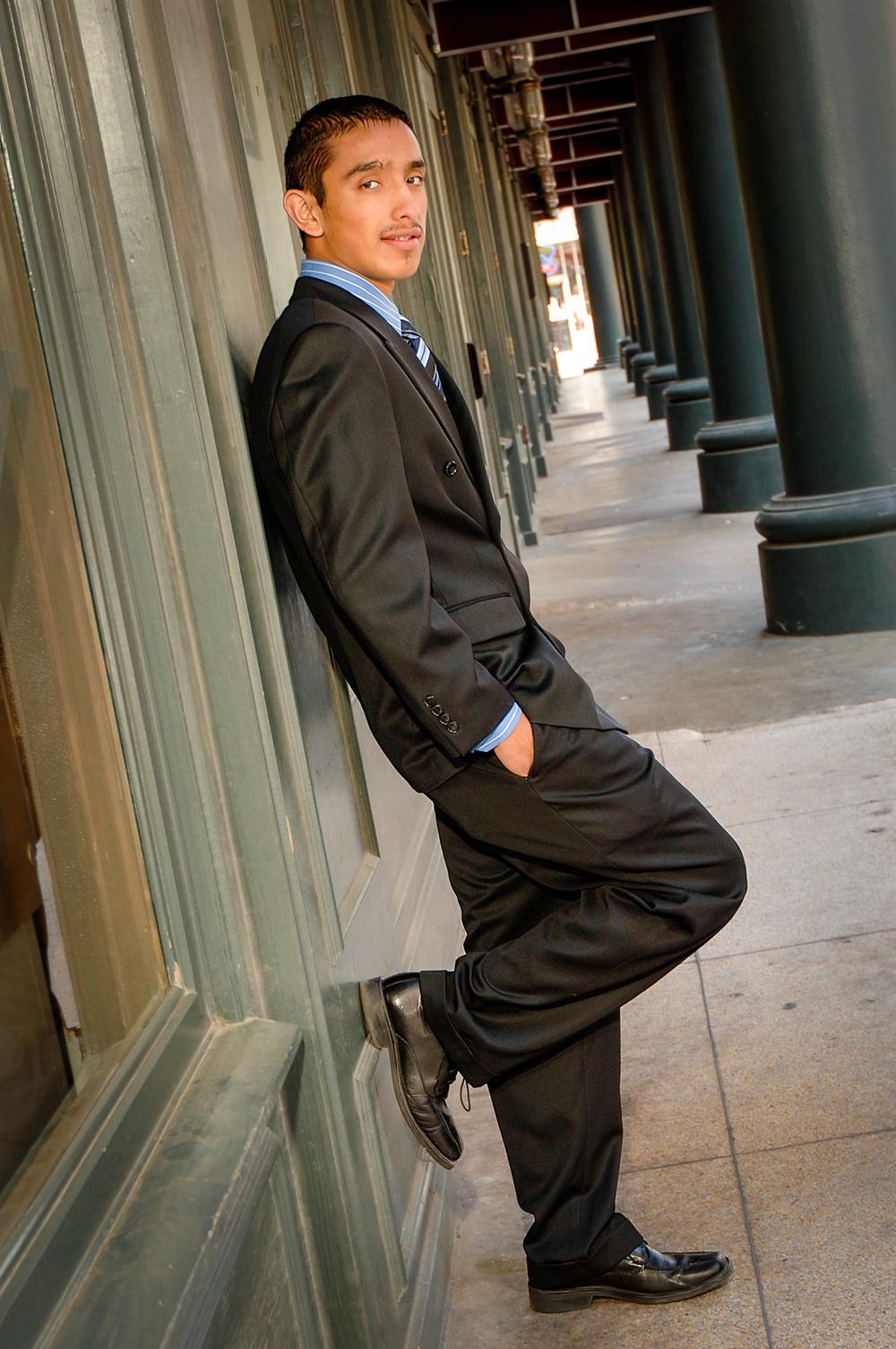 Michael-Napier_Portraits-Seniors-40.jpg