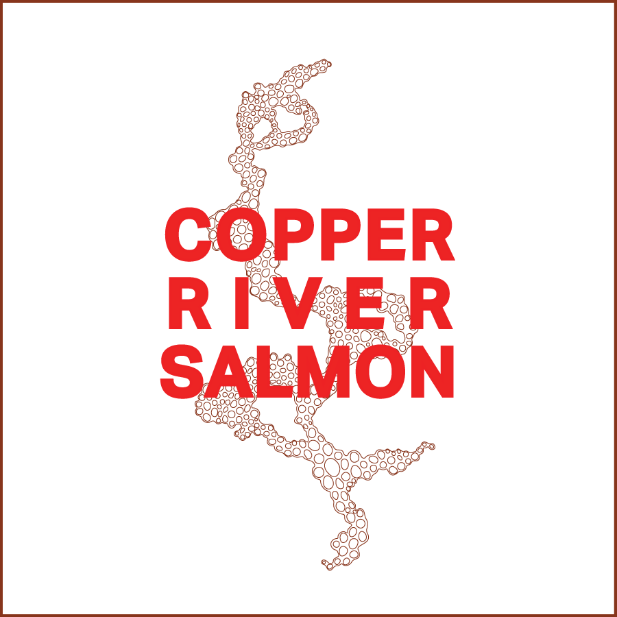 copperriver-09.png