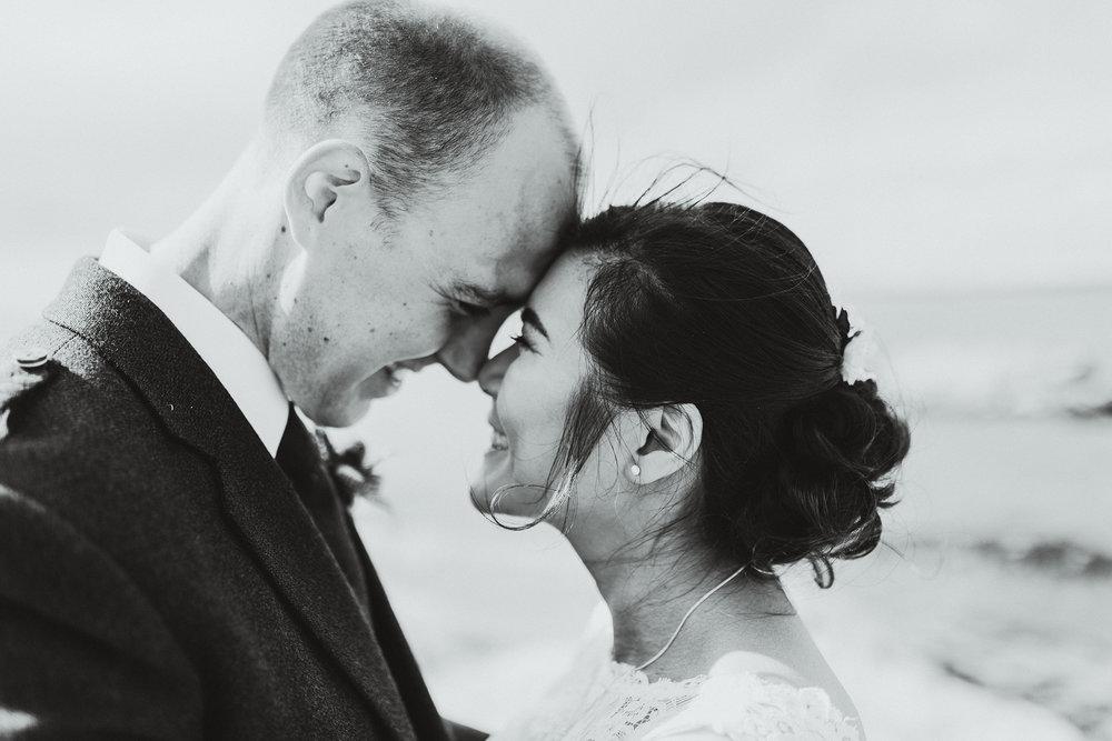 Seth and Judy (461).JPG