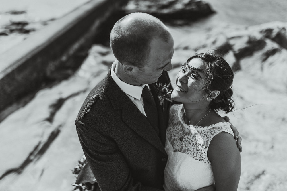 Seth and Judy (466).JPG