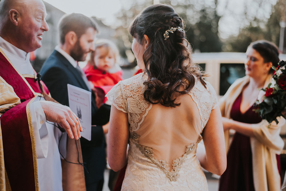Lucy and Mikey - Wedding Day (39).jpg
