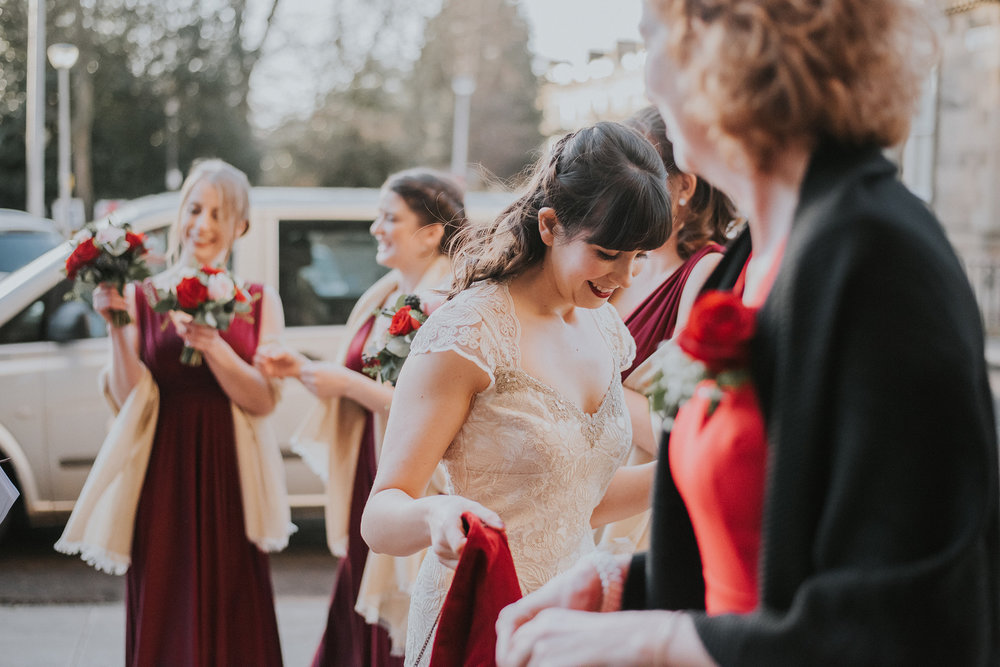 Lucy and Mikey - Wedding Day (40).jpg