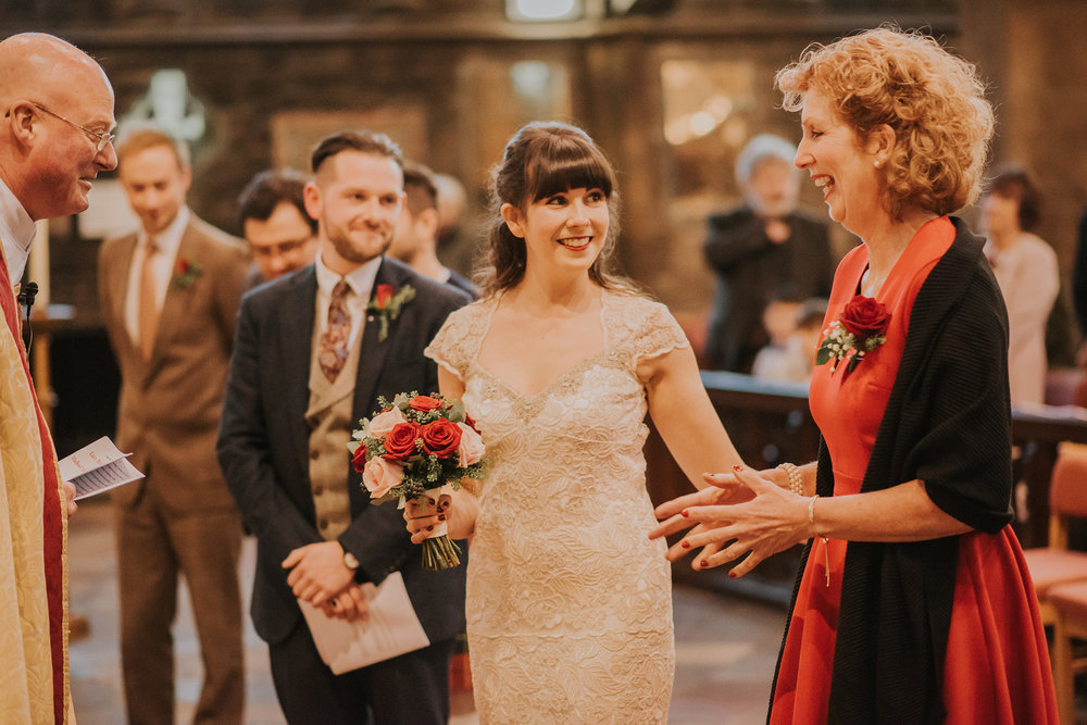 Lucy and Mikey - Wedding Day (70).jpg