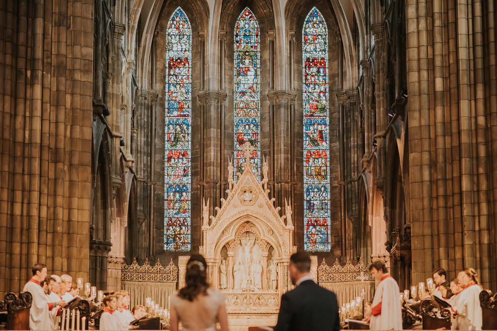 Lucy and Mikey - Wedding Day (96).jpg