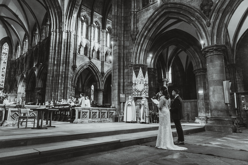 Lucy and Mikey - Wedding Day (101).jpg