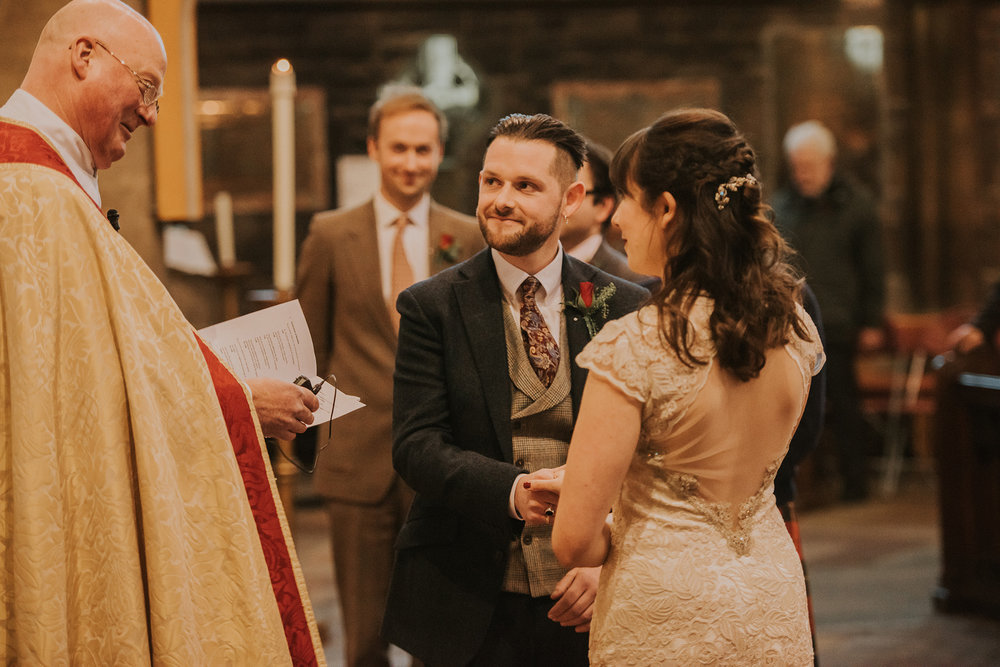 Lucy and Mikey - Wedding Day (132).jpg