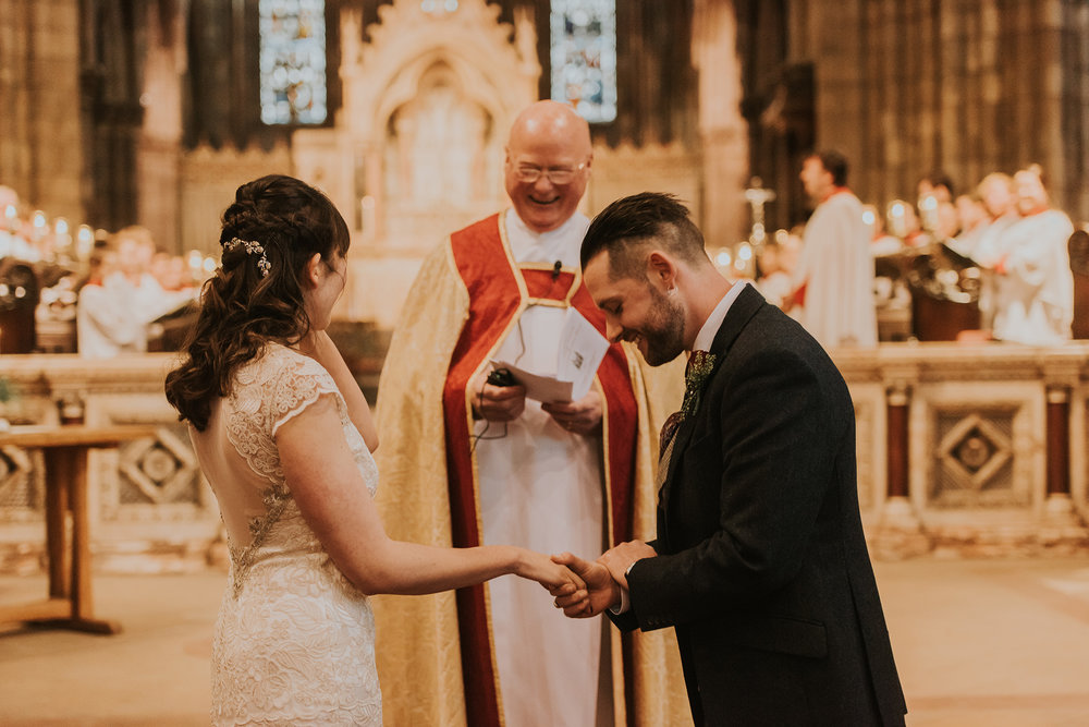 Lucy and Mikey - Wedding Day (134).jpg