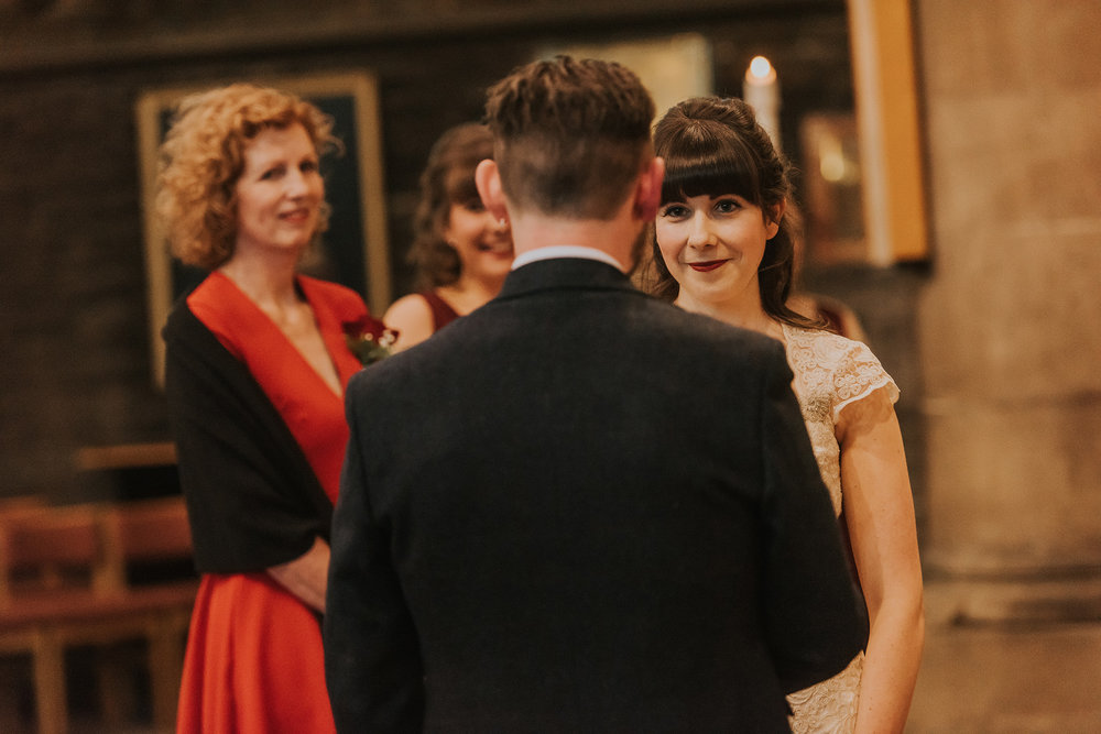 Lucy and Mikey - Wedding Day (135).jpg