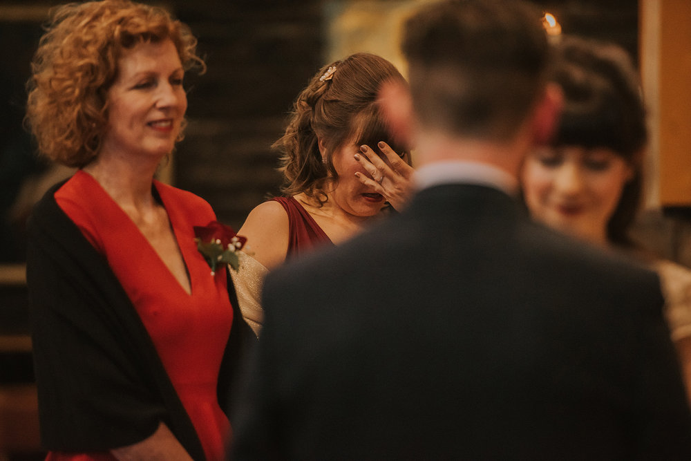 Lucy and Mikey - Wedding Day (137).jpg