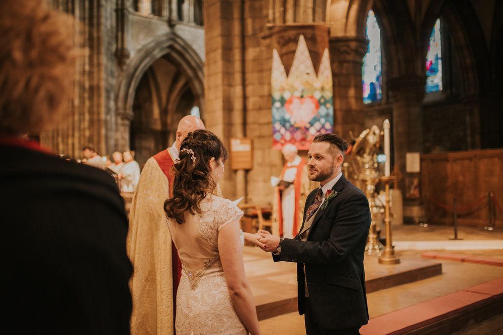 Lucy and Mikey - Wedding Day (141).jpg