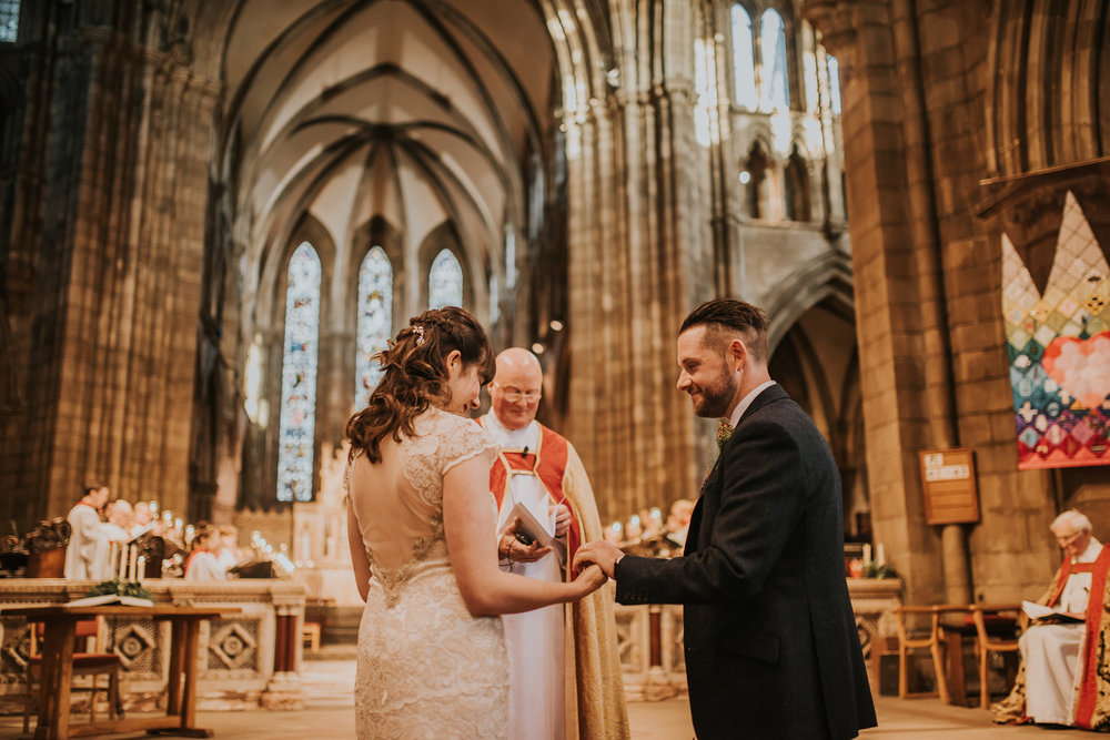 Lucy and Mikey - Wedding Day (145).jpg